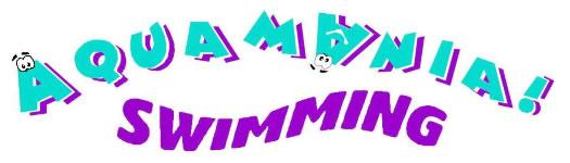 Aquamania Swimming Ltd.