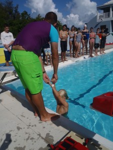 Junior Lifegaurd 3